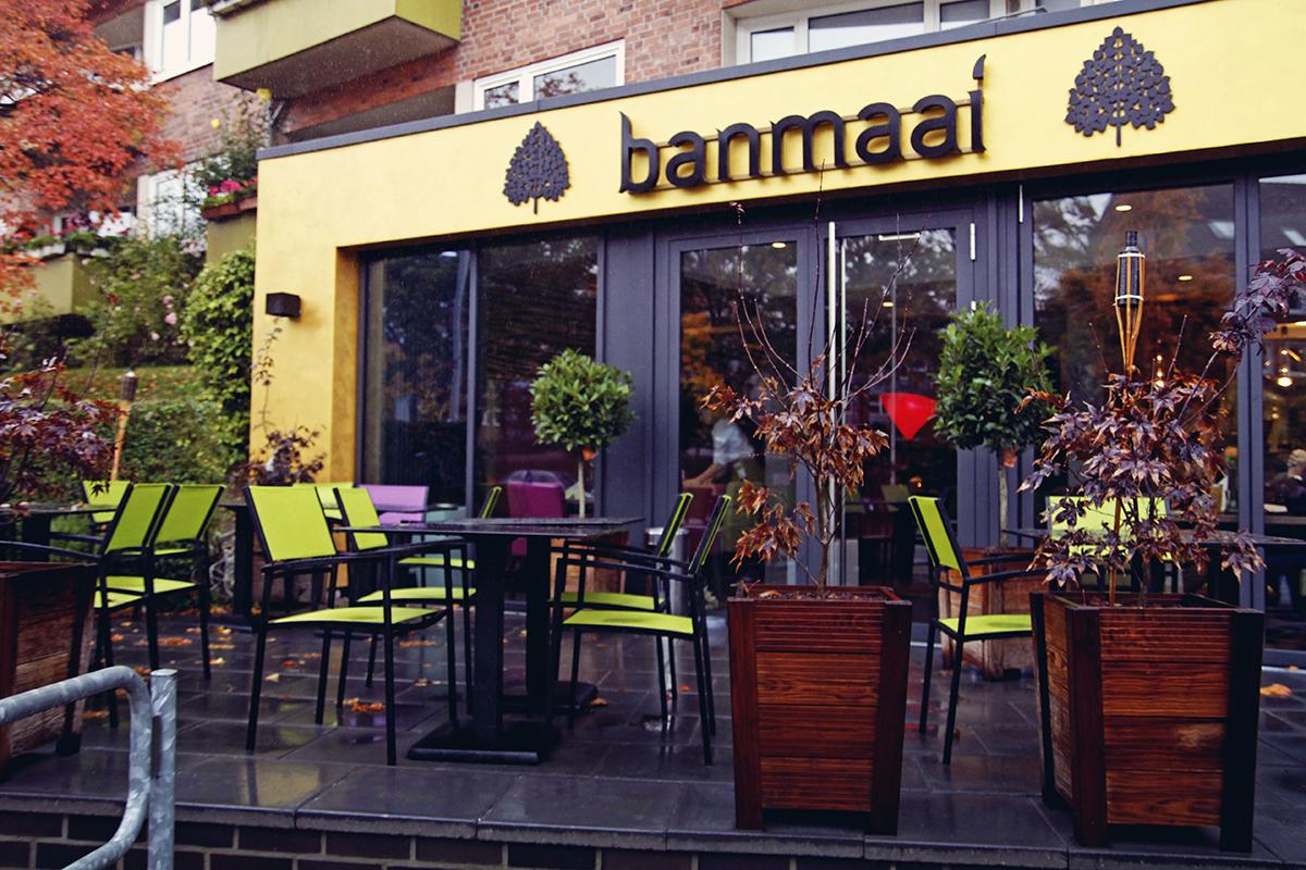 banmaai_Eingangsbereich