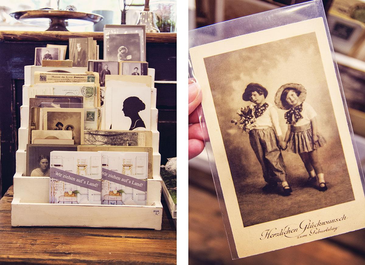 bilder-postkarten-vintage-rathjensdepot