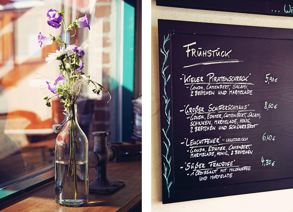 blume-fruehstueck-schiffercafe-holtenau