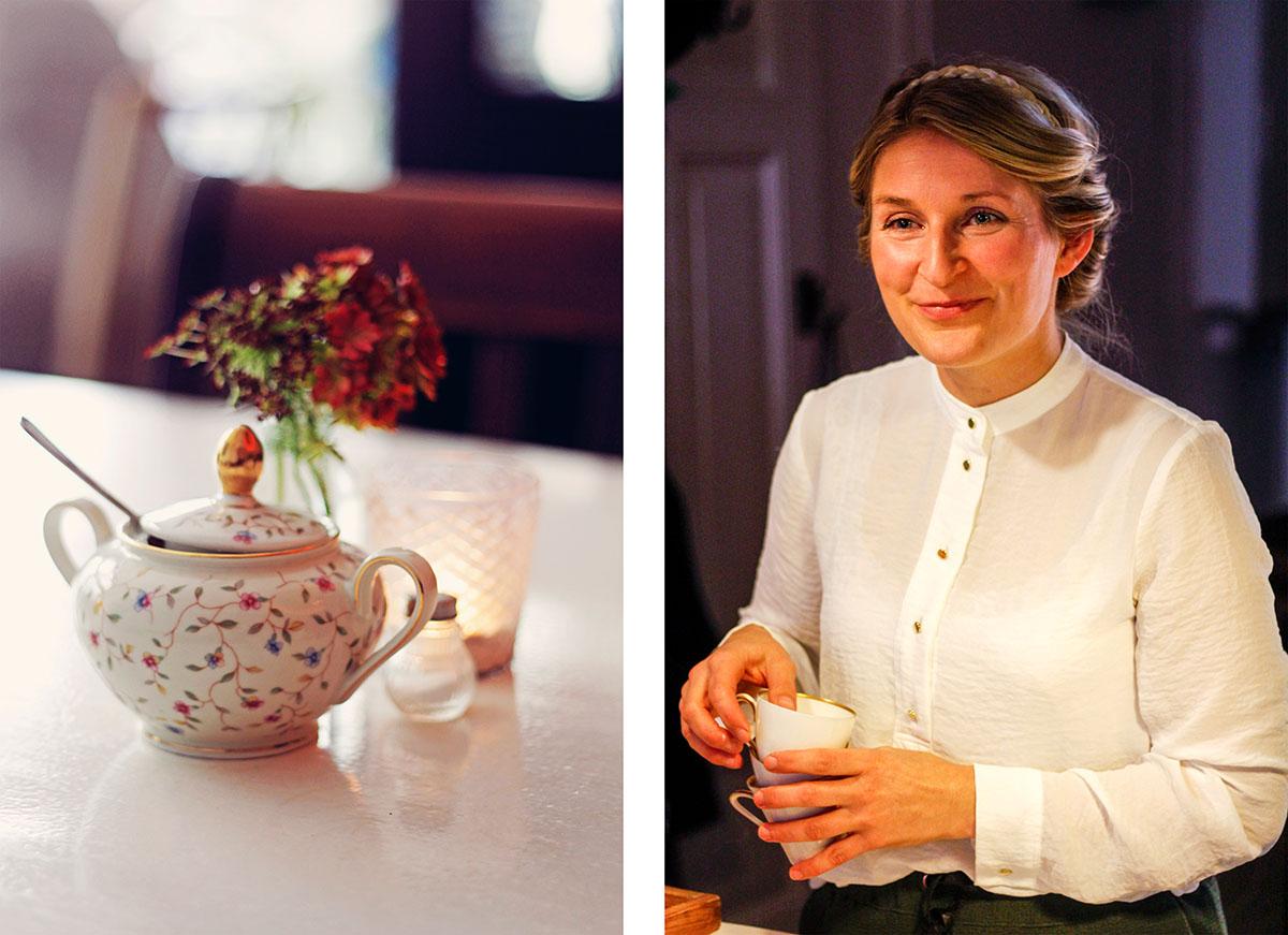 diana-fraeuleinfrieda-cafe-neumuenster