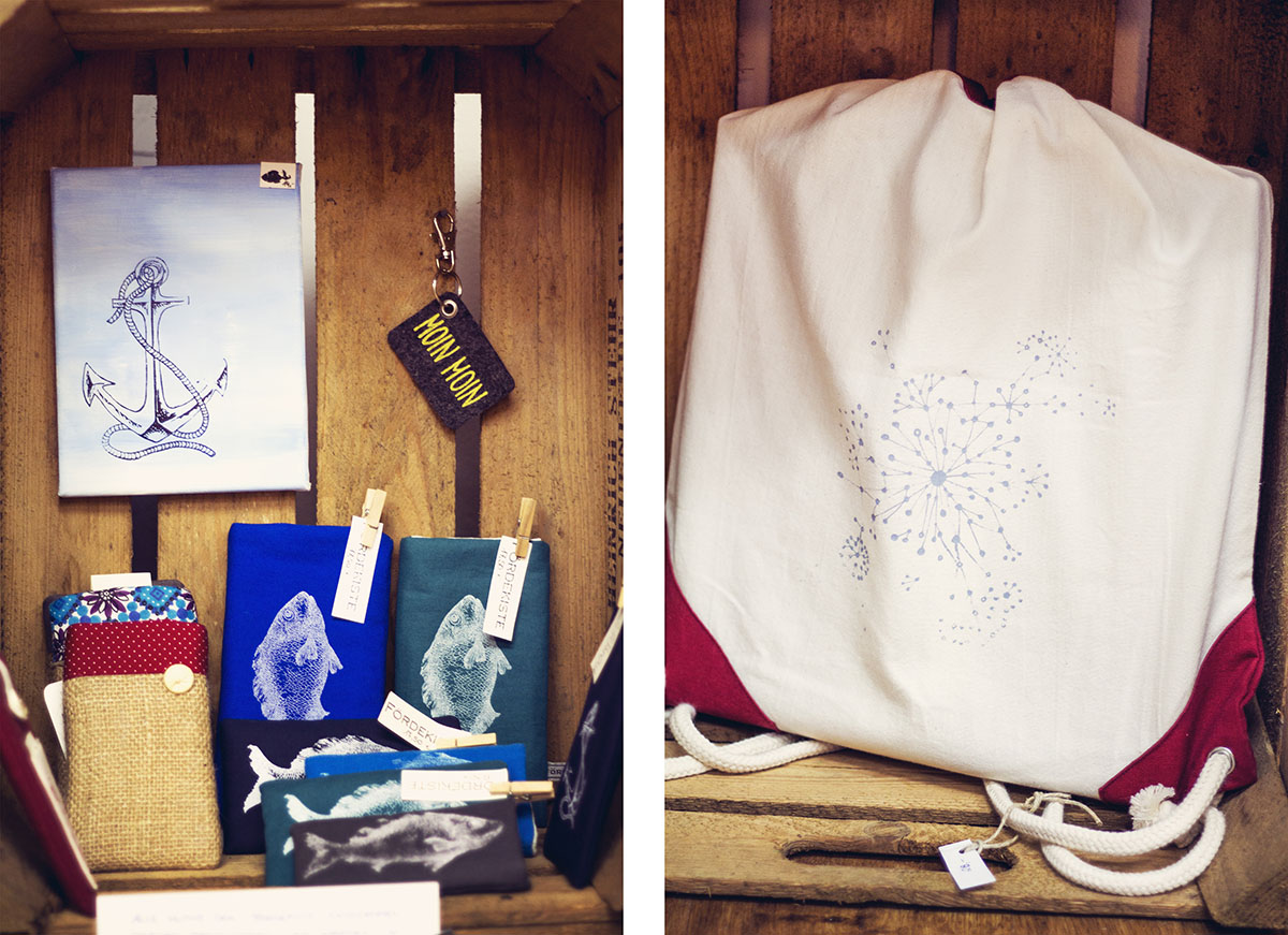 foerdekiste-rucksack-siebdruck-kielfalt