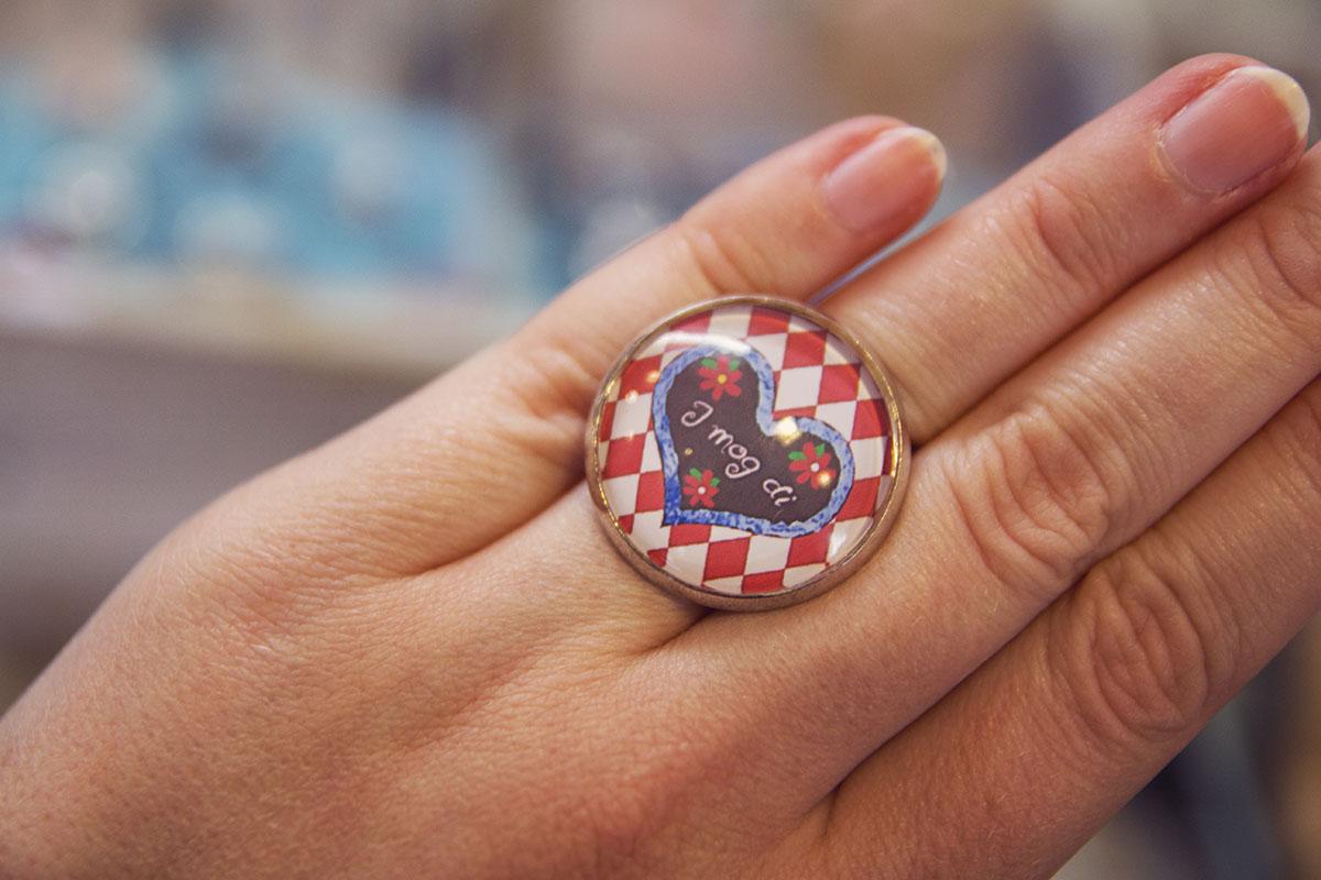 imogdi-ring-oktoberfest-natuna-nortorf