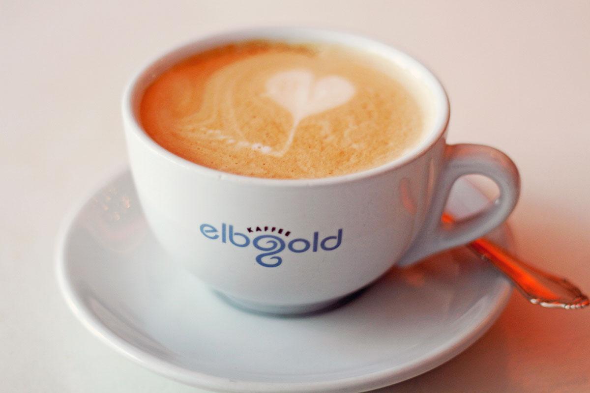 kaffee-elbgold-fraeuleinfrieda-neumuenster