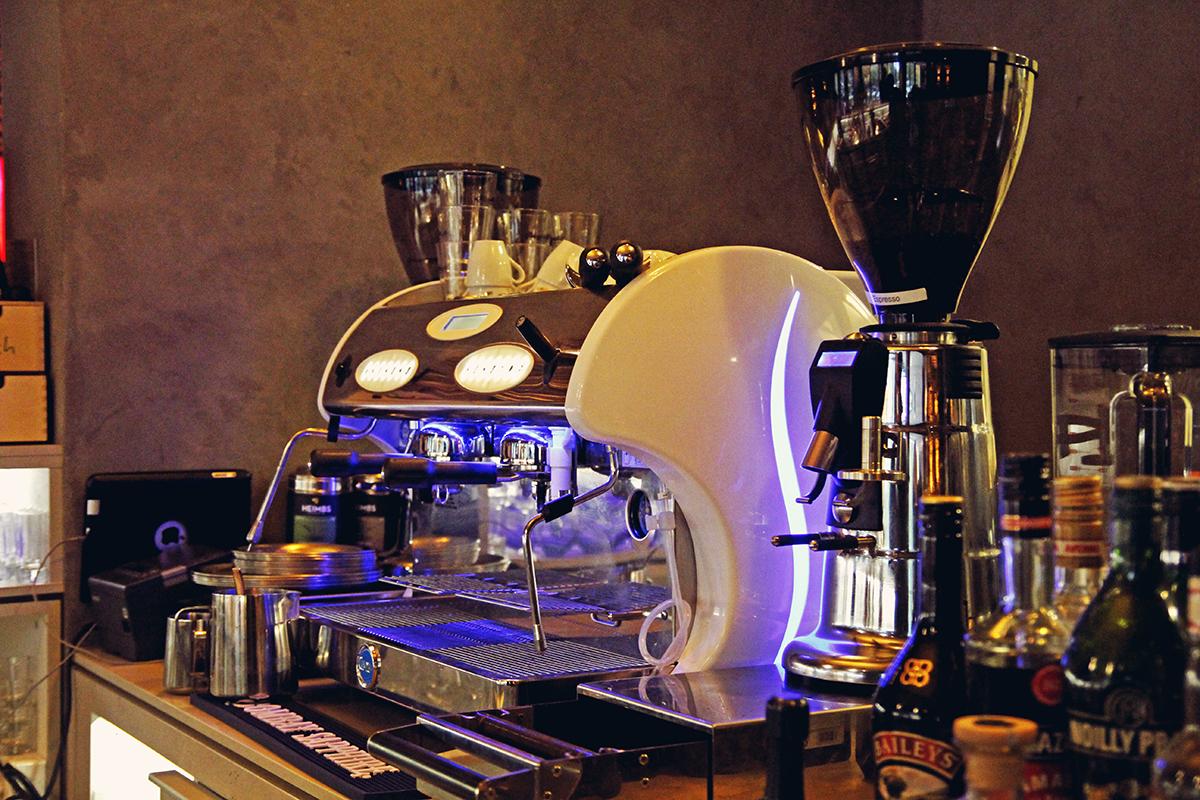 kaffeemaschine_Filter