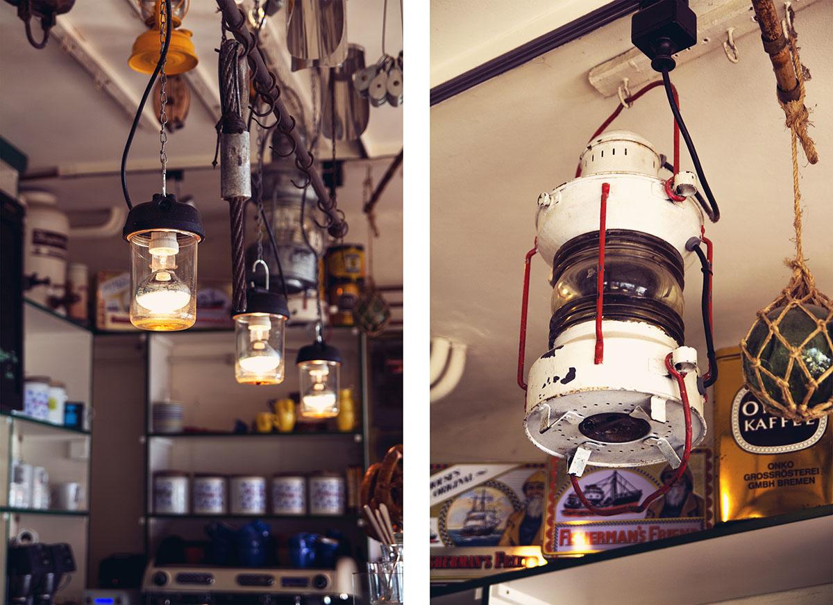 lampen-schiffercafe-holtenau