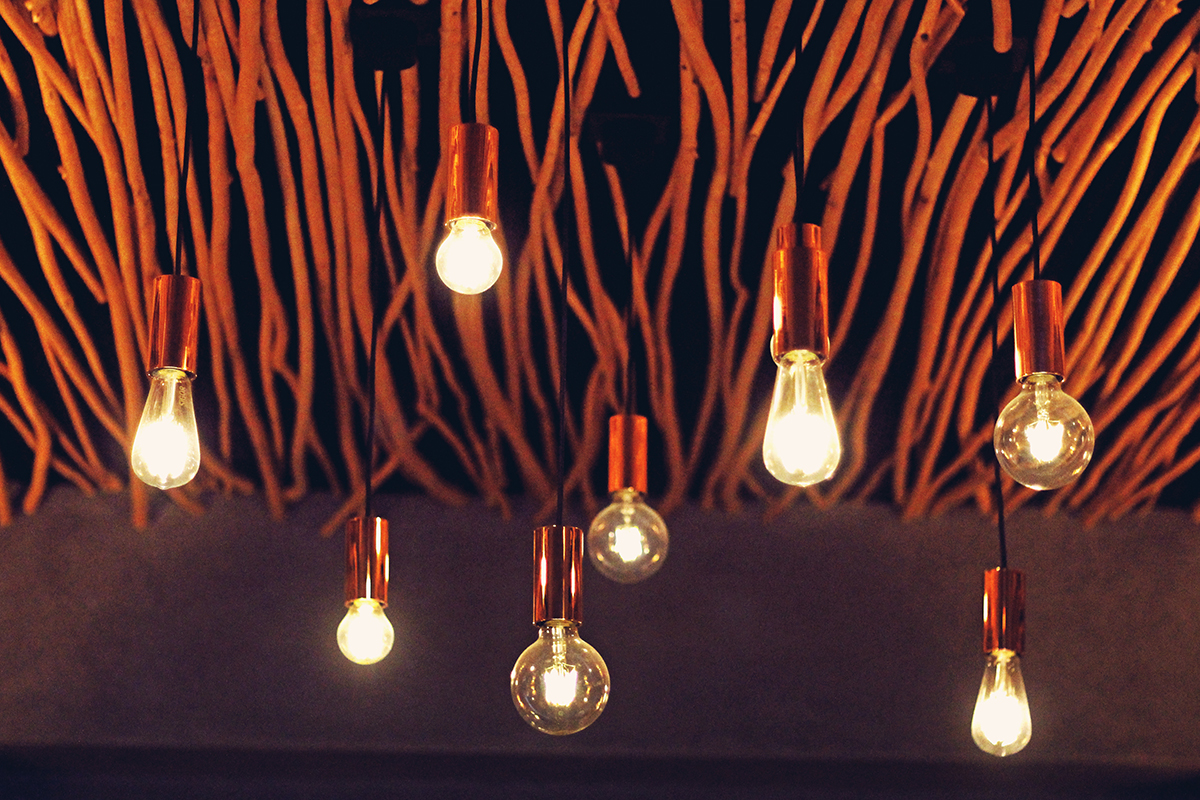 Banmaai ein st ck bangkok in kiel f rde fr ulein for Lampen 90er jahre