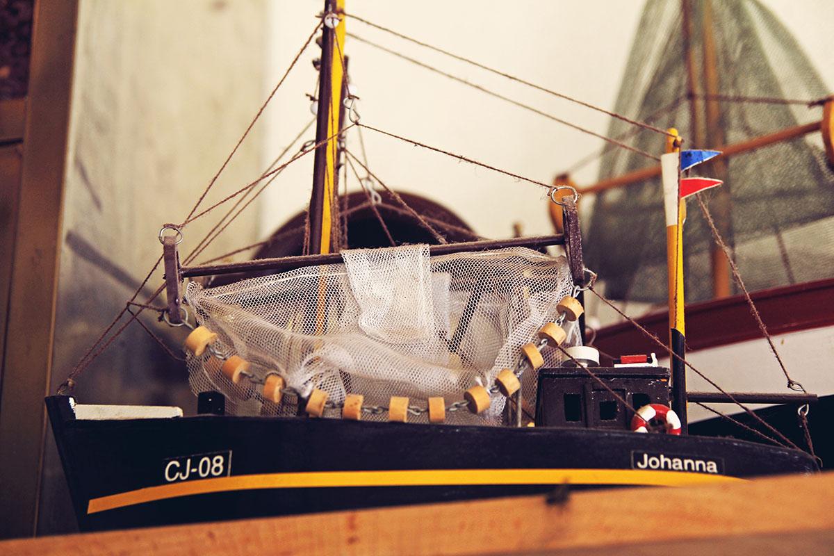 modellschiff-schiffercafe-holtenau
