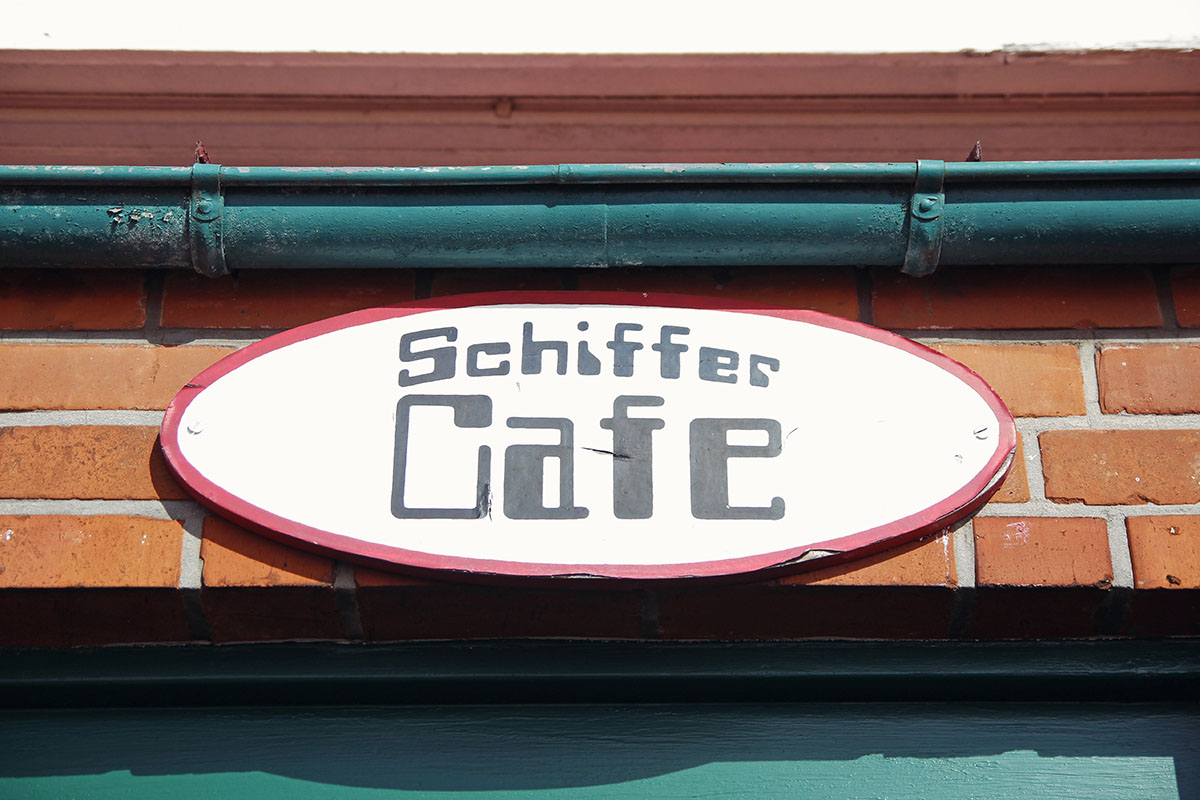 schiffercafe-holtenau-tiessenkai