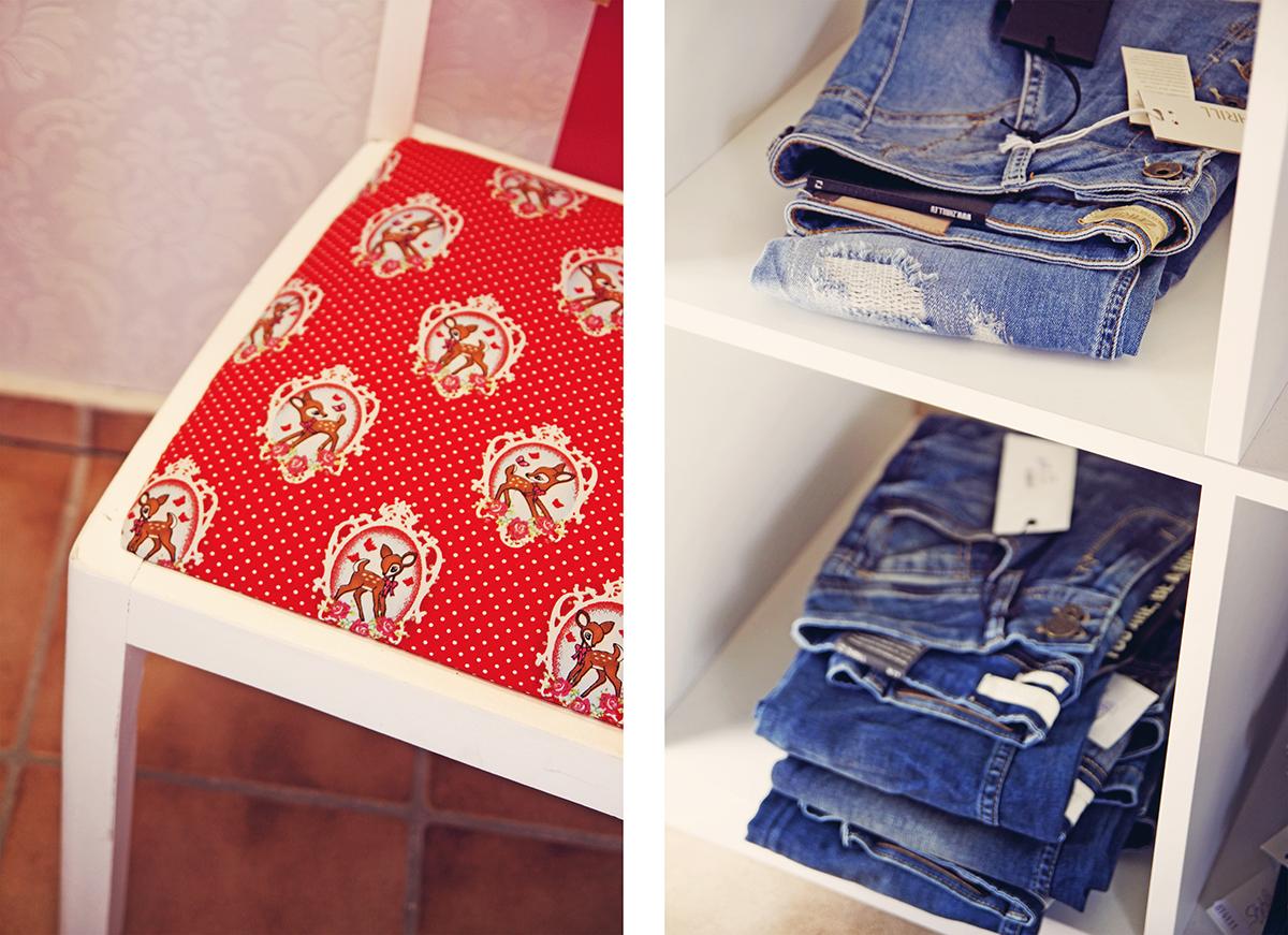 stuhl-jeans