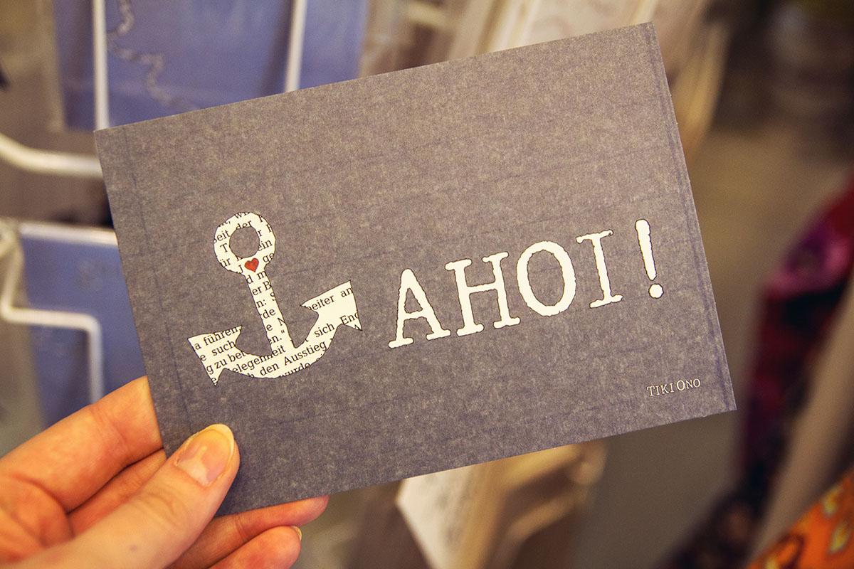 tikiono-ahoi-postkarte-natuna-nortorf