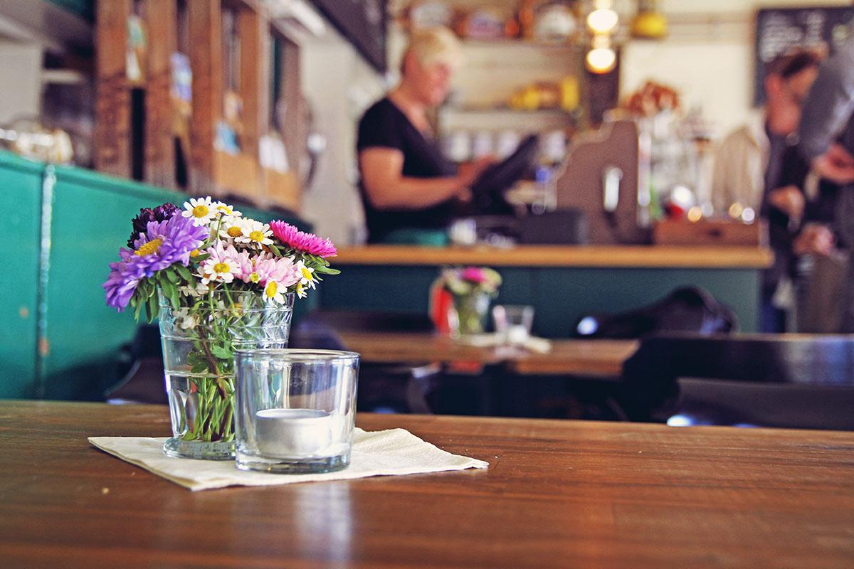 tischdeko-schiffercafe-holtenau-kiel