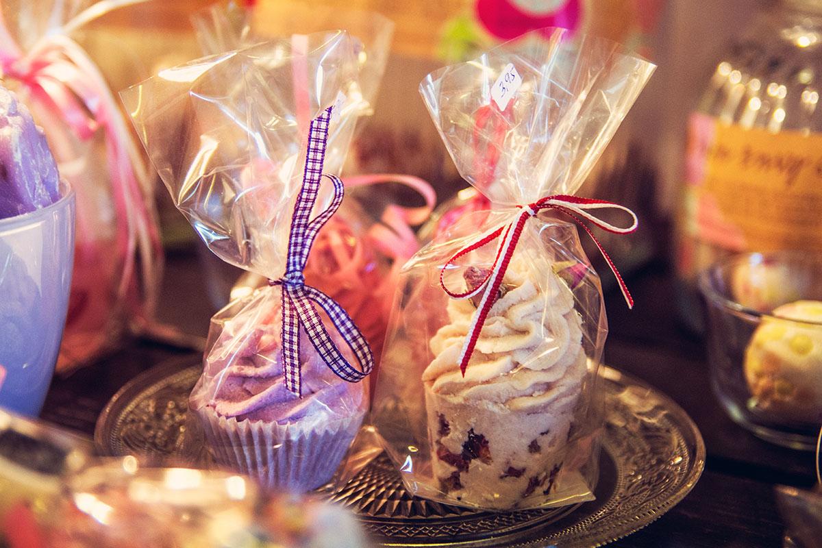 Carpediem-Kiel-badecupcake-geschenkidee