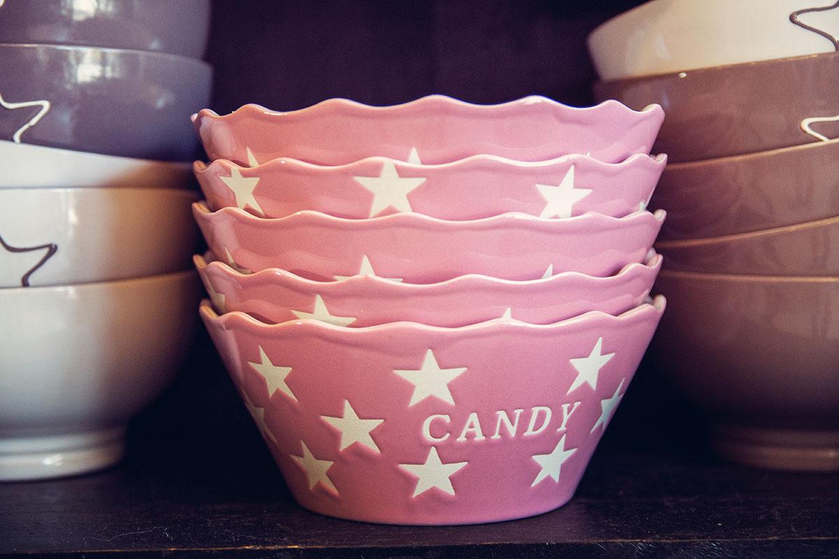 Carpediem-Kiel-krasilnikoff-sterne-rosa-candy