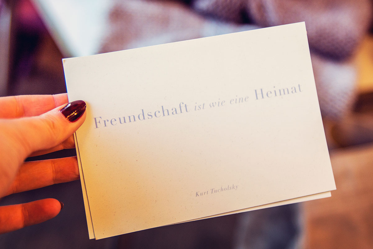 Frauherzog-laden-rendsburg-karte-freundschaft