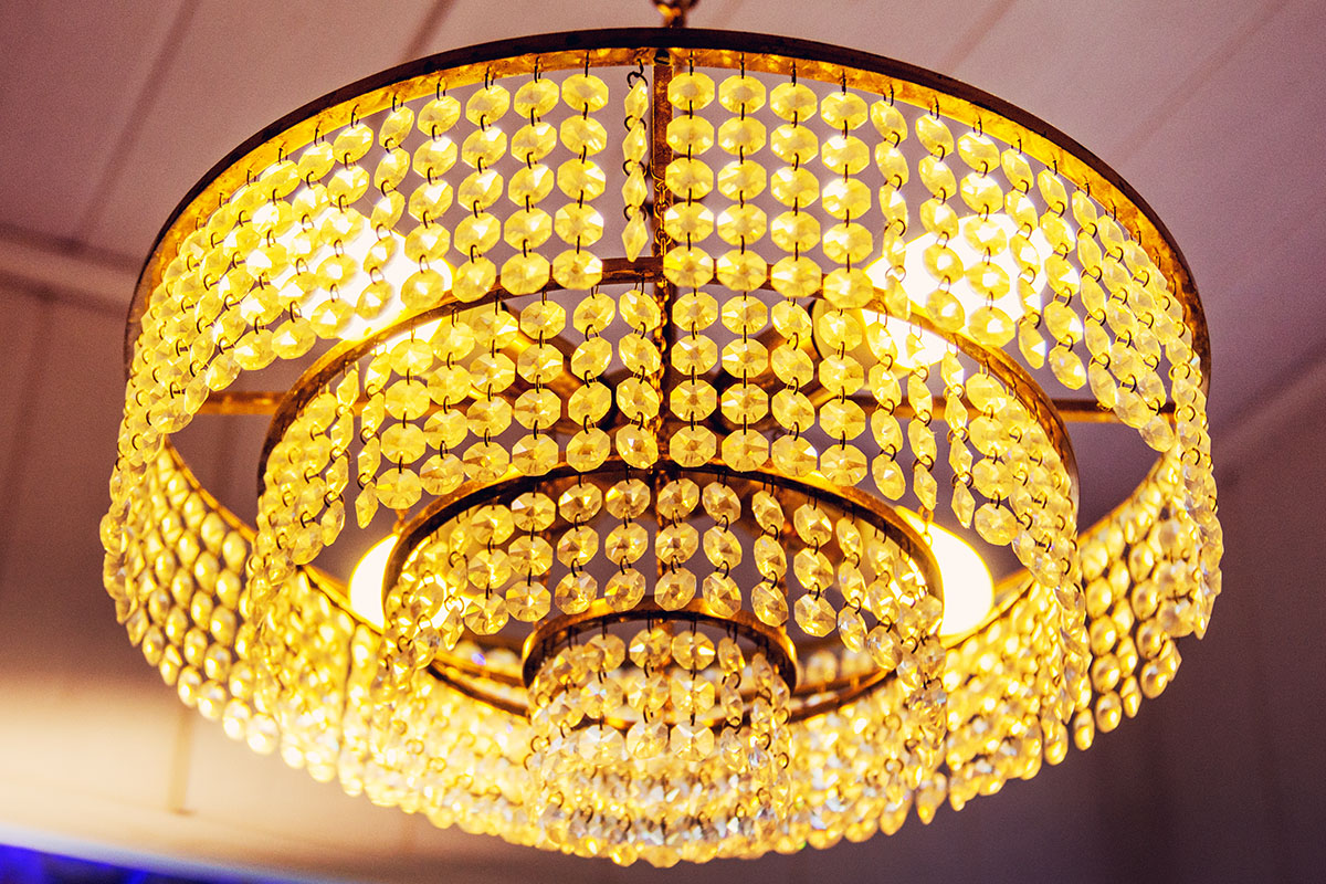 Frauherzog-laden-rendsburg-lampe-kronenleuchter
