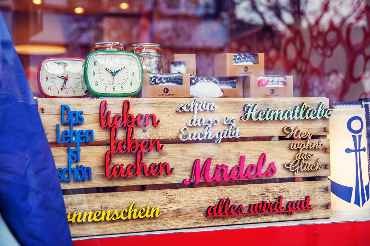 Frauherzog-laden-rendsburg-schaufenster-deko