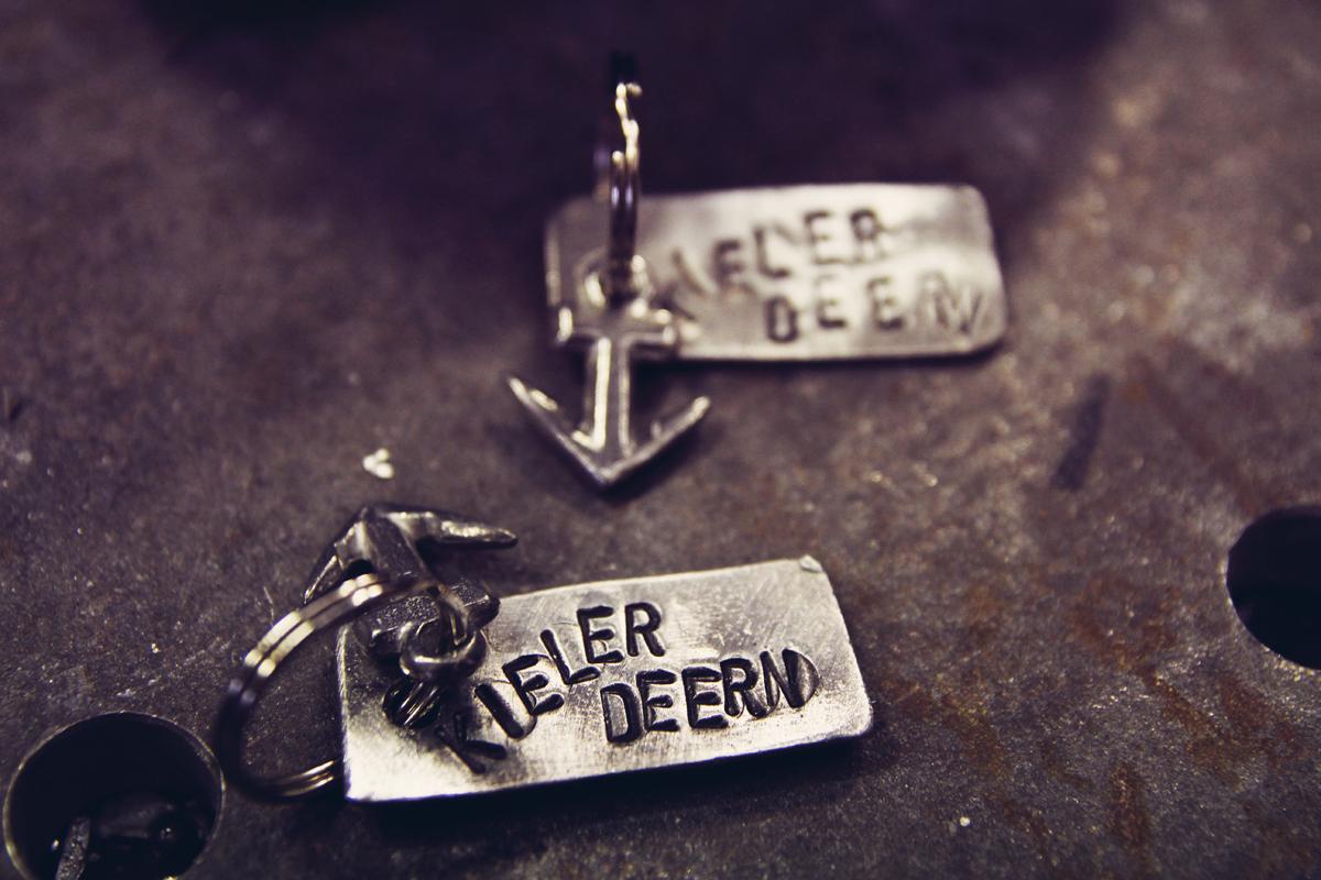 Kieler_Deern