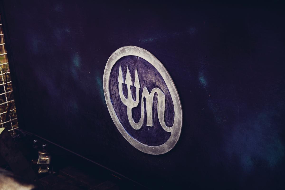 Logo_Neptunsgeschmeide