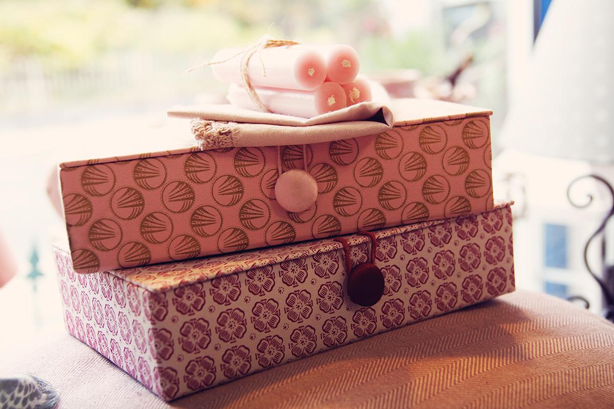 rosa-boxen-frauenzimmer-daenischenhagen