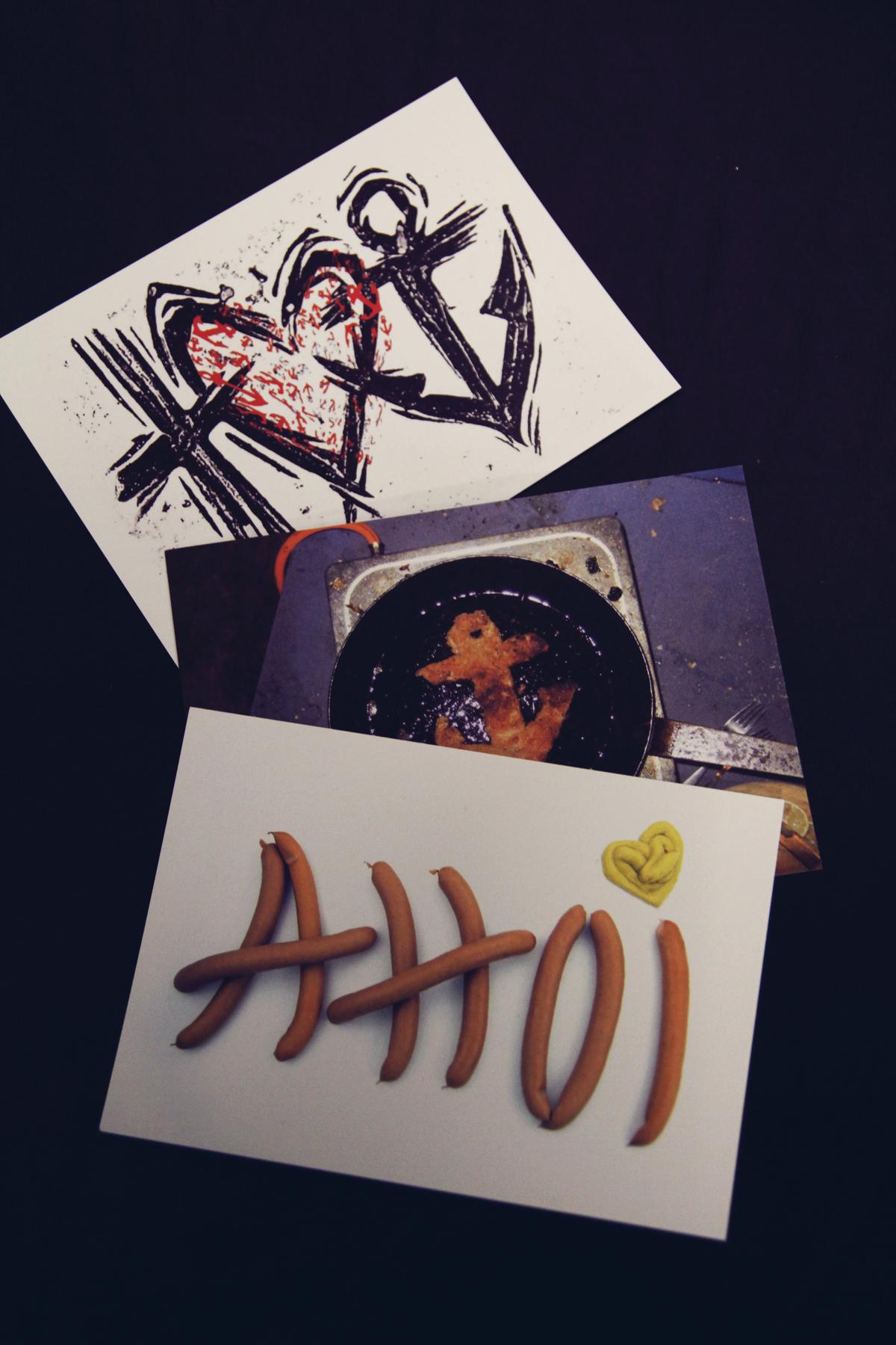 Postkarten_Neptunsgeschmeide