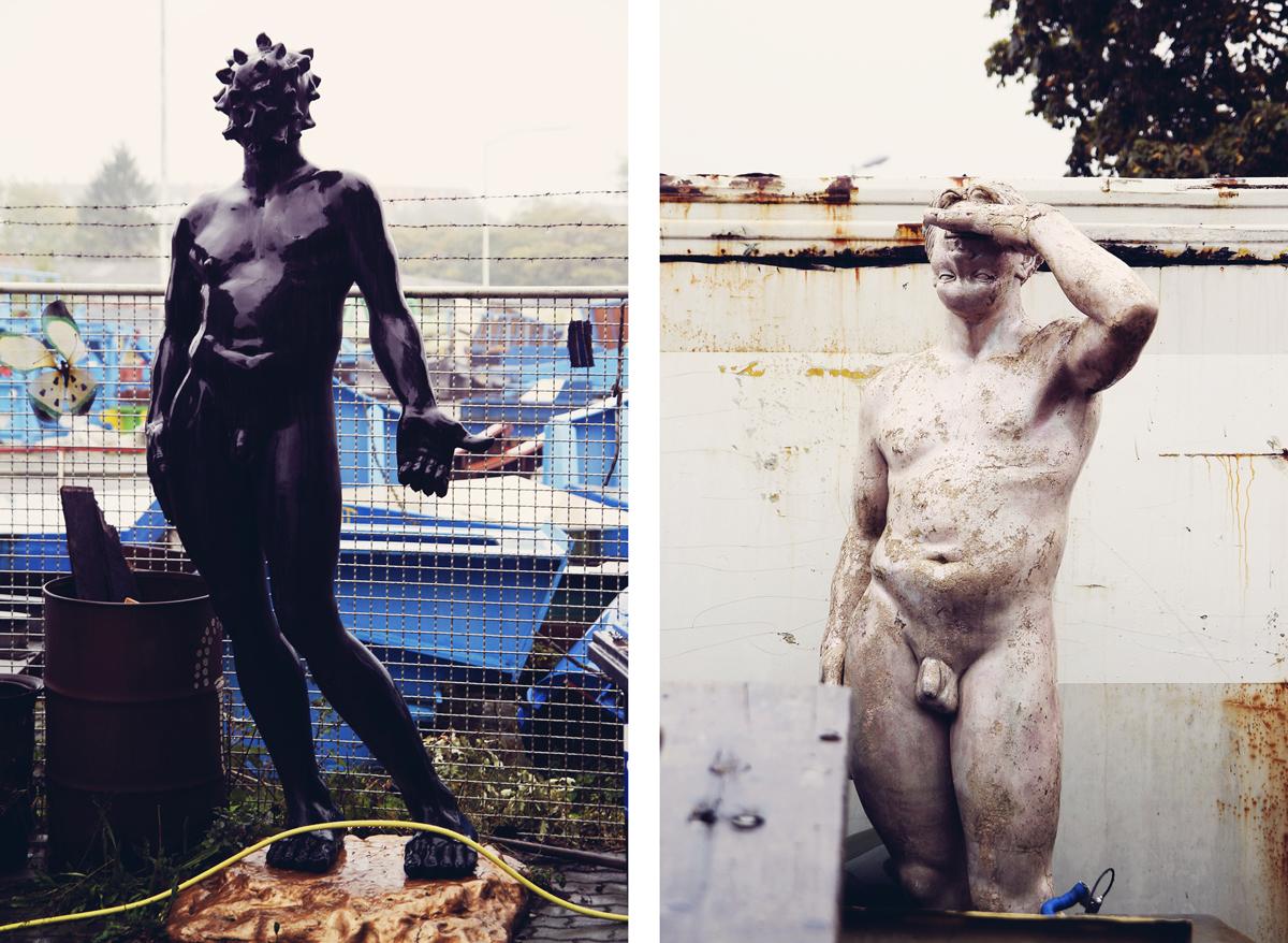Skulpturen_Martin_Wolke