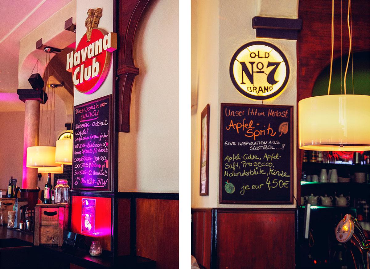 bar-cultura-kiel-aperol-havamnaclub