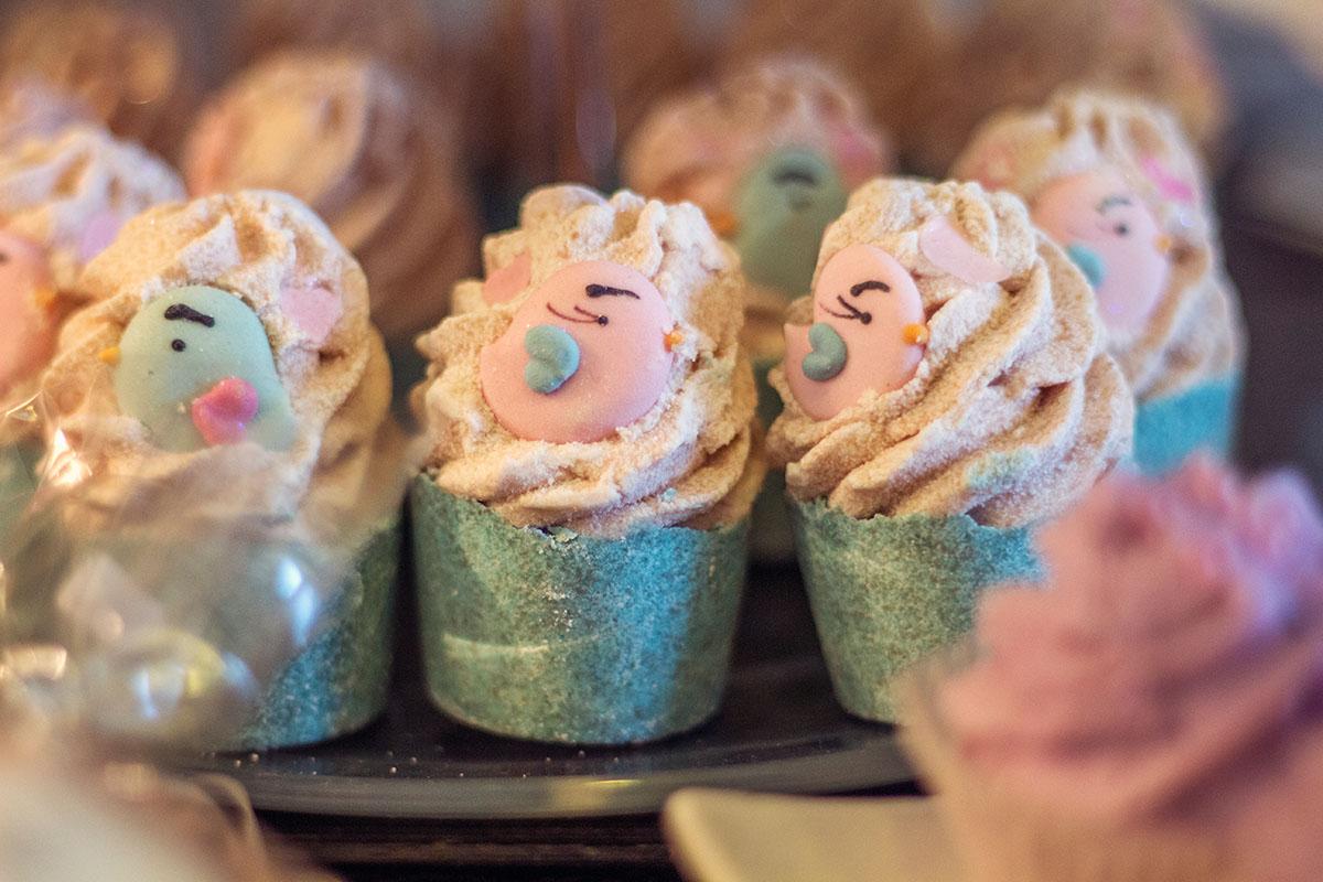 carpediem-kiel-badecupcake-babyblau