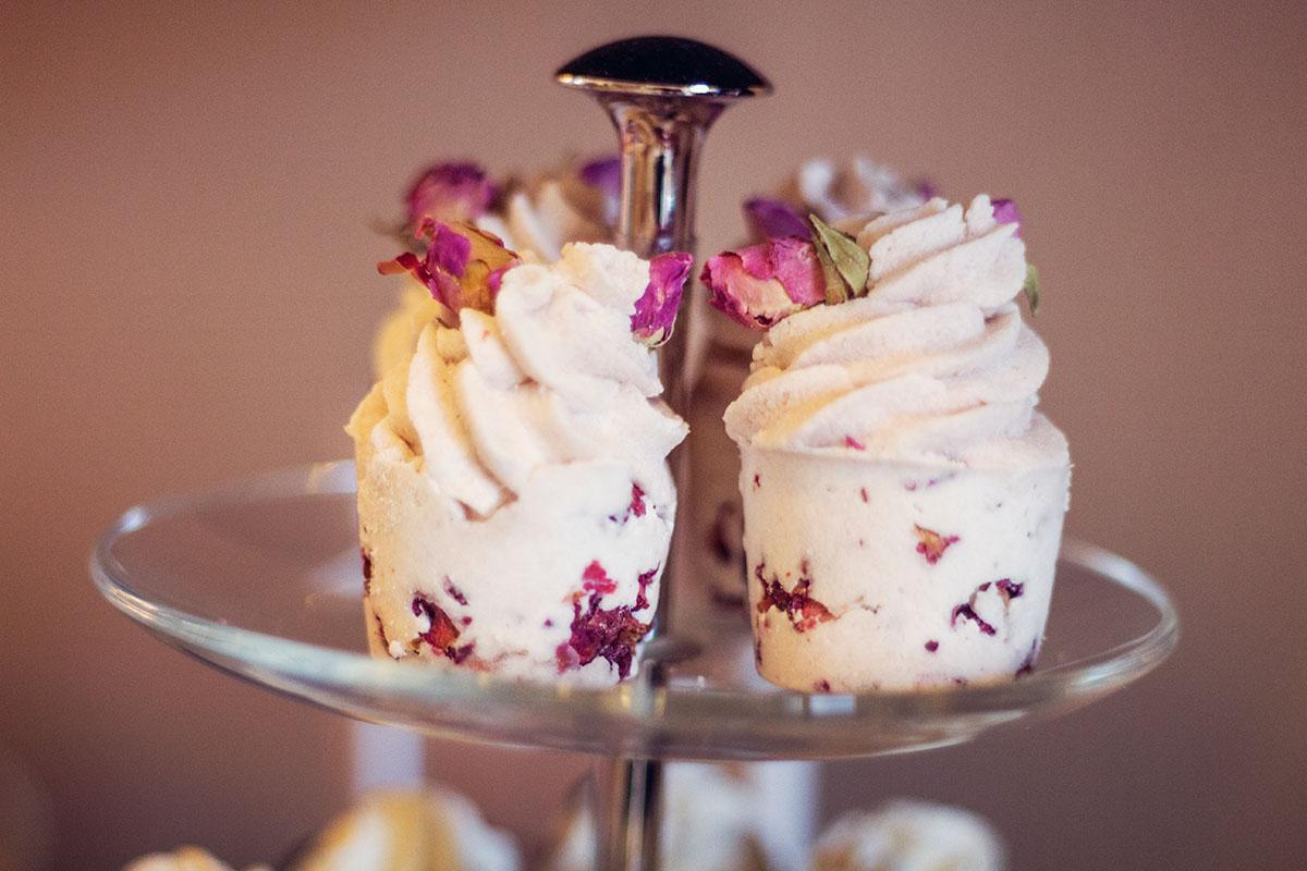 carpediem-kiel-badecupcake-rose