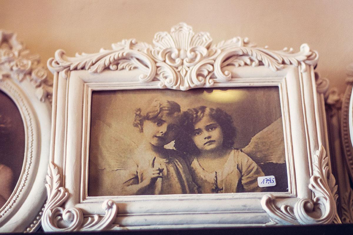 carpediem-kiel-bilderrahmen-vintage