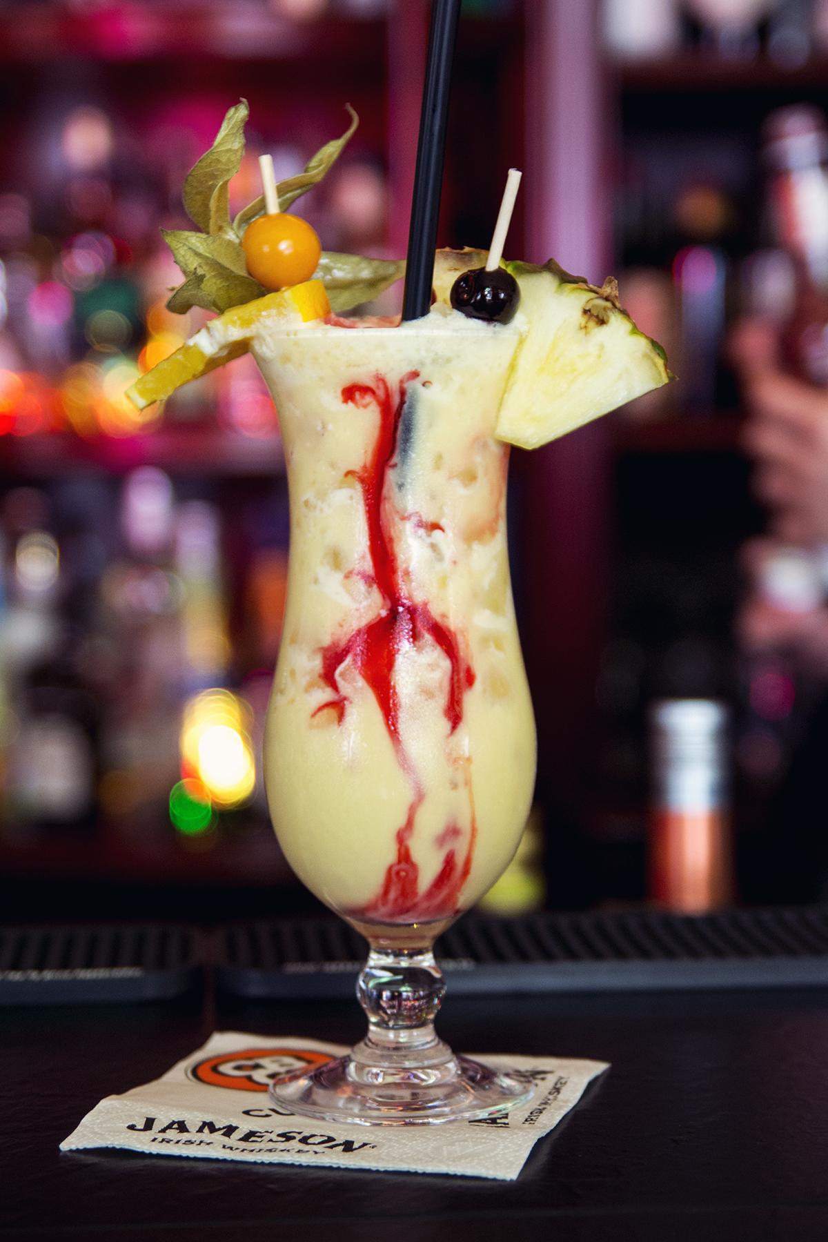 cocktail-barcultura-kiel