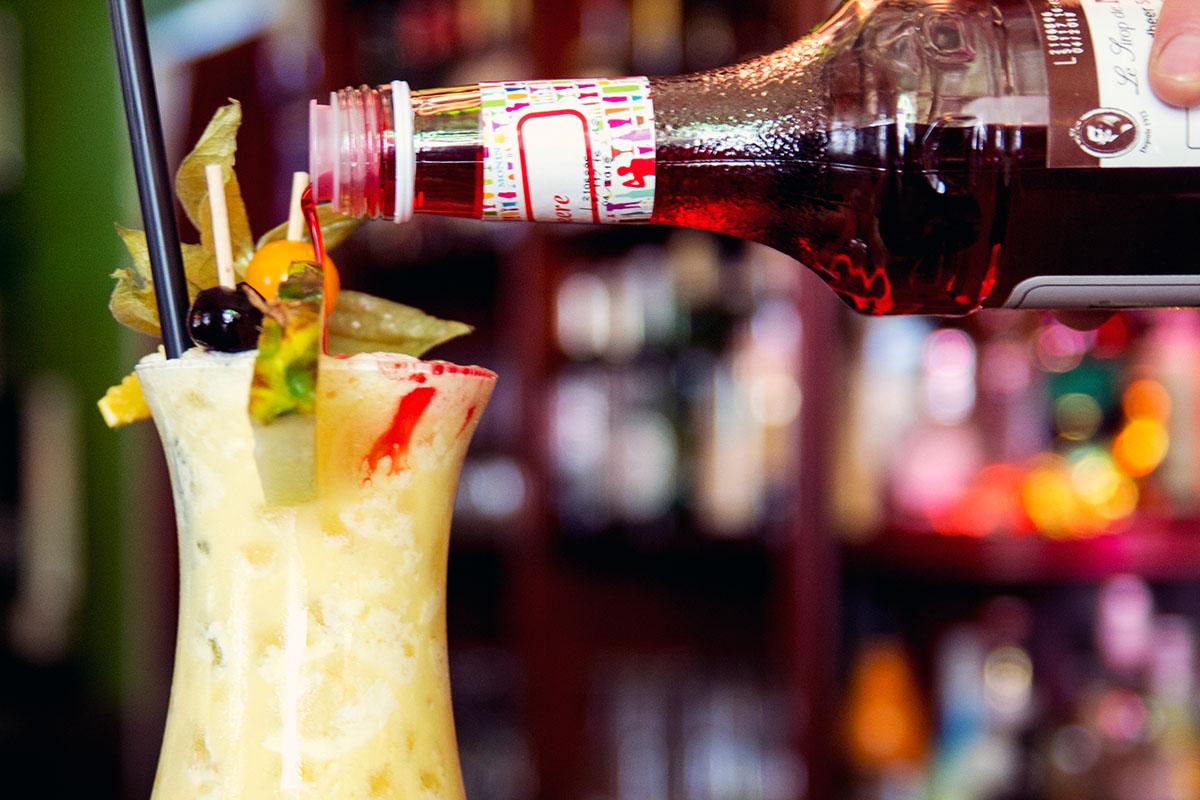 cocktail2-barcultura-kiel