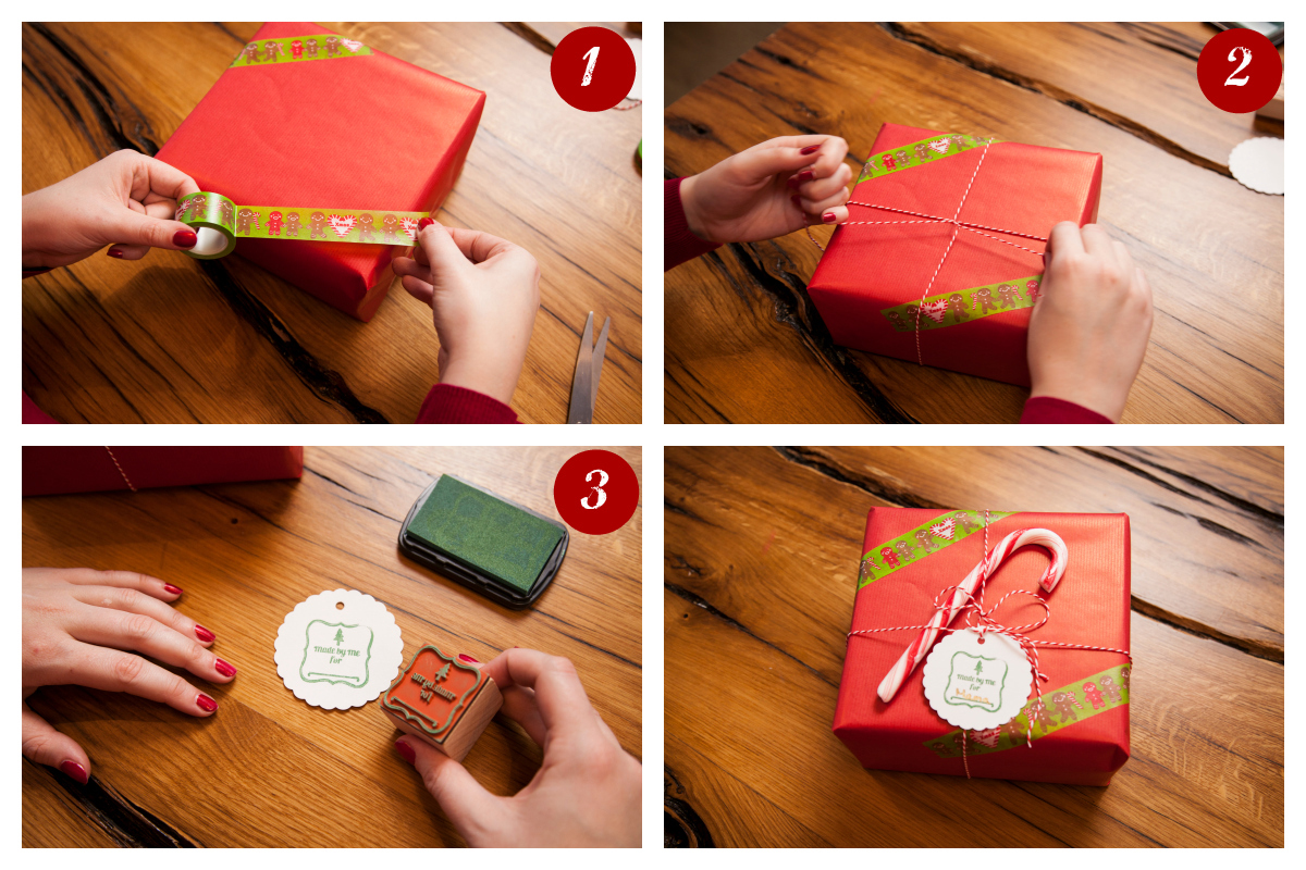 geschenk5-schritte