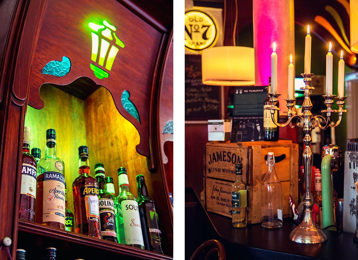 getraenke-flaschen-jameson-bar-cultura-kiel
