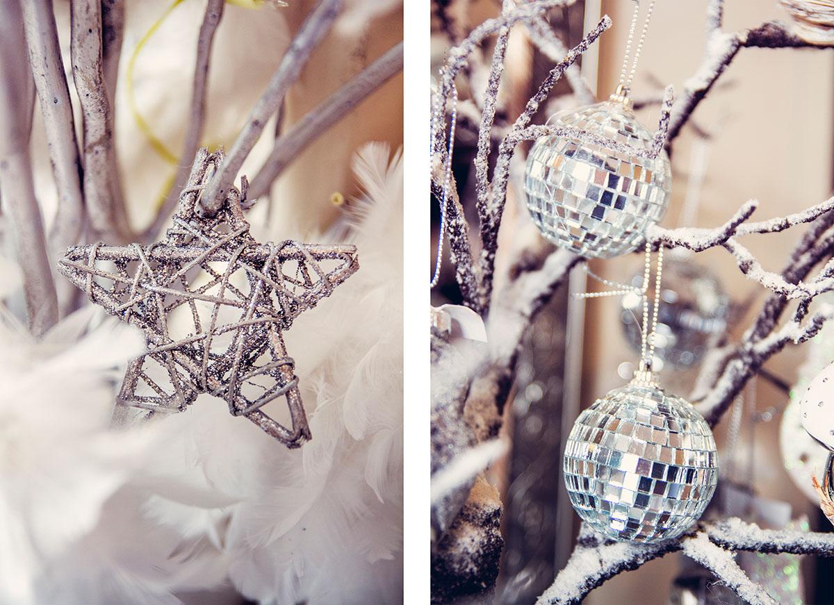 glitzersterne-tannenbaumkugeln-weihnachten-carpediem-kiel