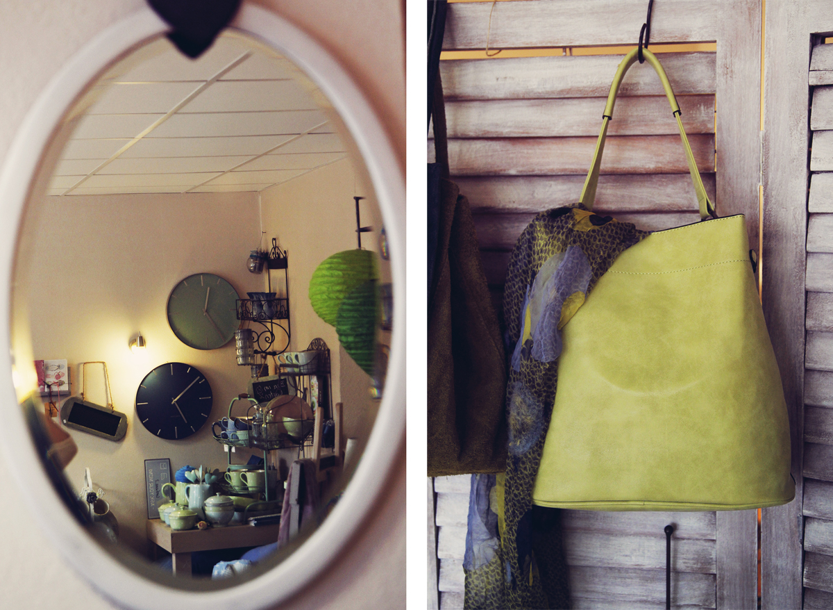frauenzimmer-daenischenhagen-kiel-uhr-spiegel-tasche