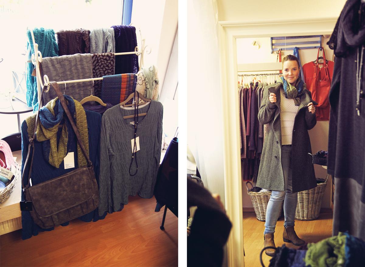frauenzimmer-daenischenhagen-kiel-mode-mantel-taschen
