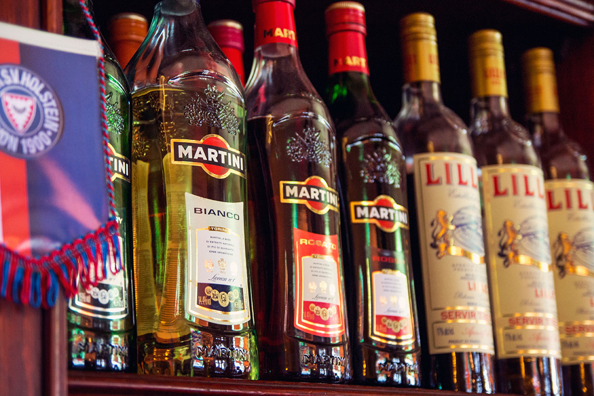 martini-barcultura-kiel