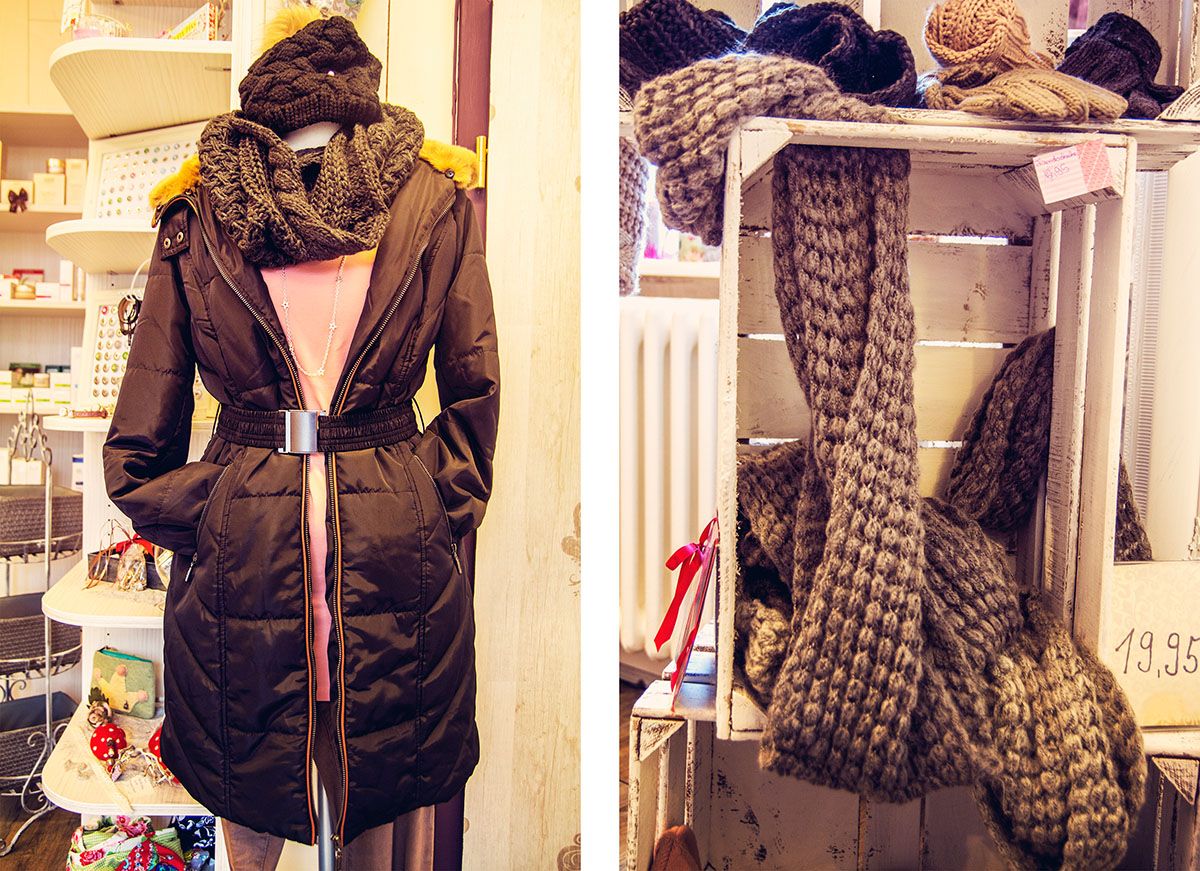 schoenheitimmittelpunkt-nortorf-mode-winterjacke-strick