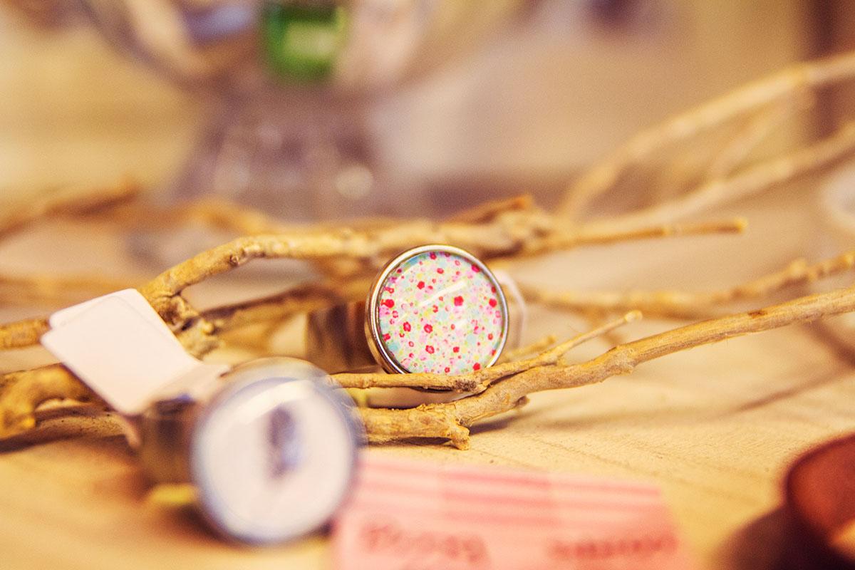 schoenheitimmittelpunkt-nortorf-ring-blumen