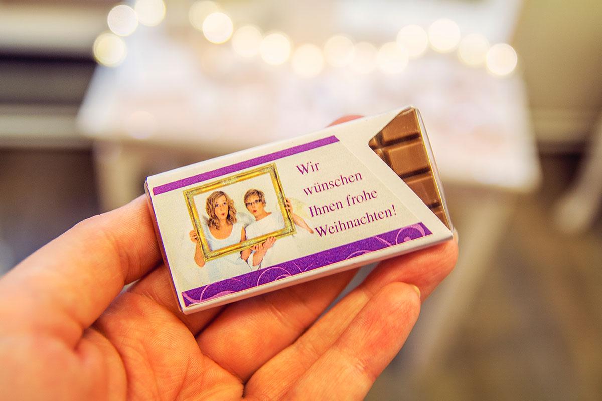 schoenheitimmittelpunkt-nortorf-schokolade