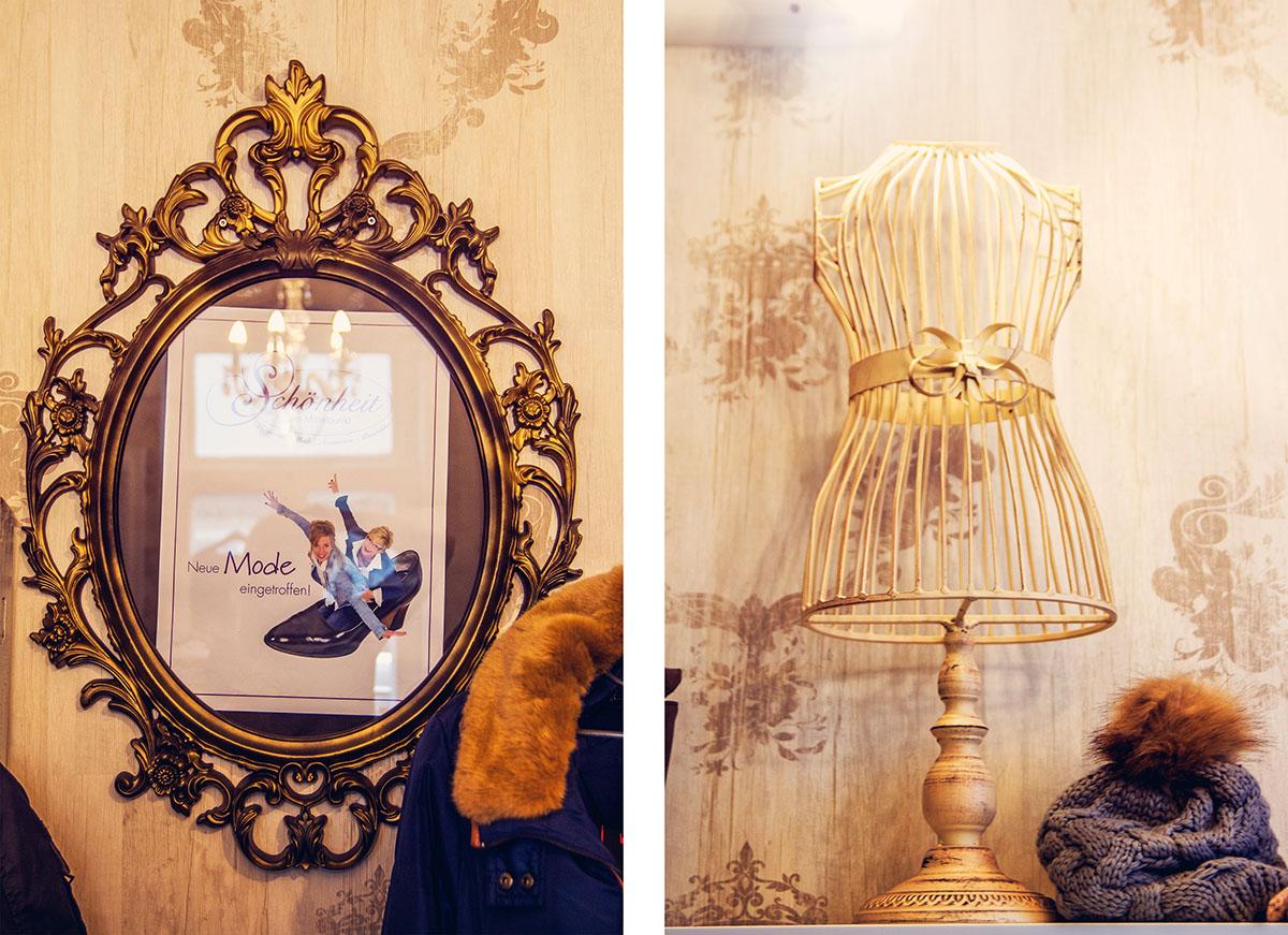 schoenheitimmittelpunkt-nortorf-vintage-spiegel-mode-anziehpuppe