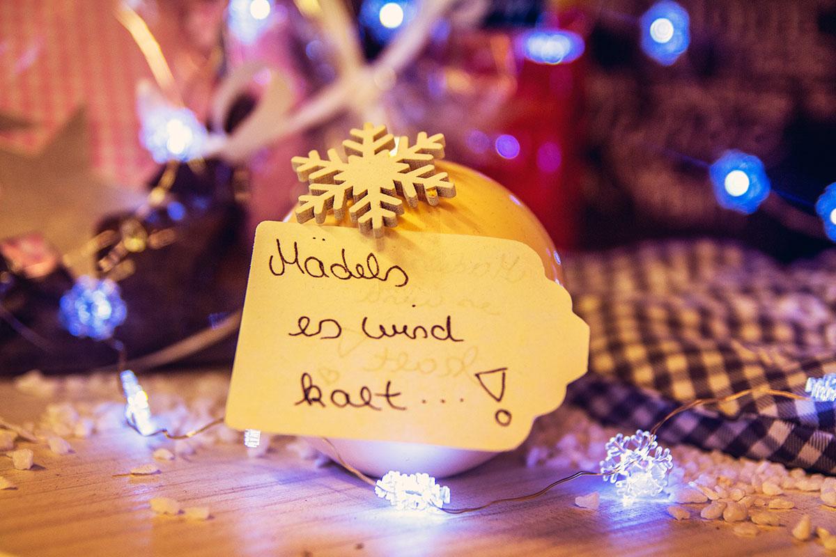schoenheitimmittelpunkt-nortorf-weihnachtsdeko