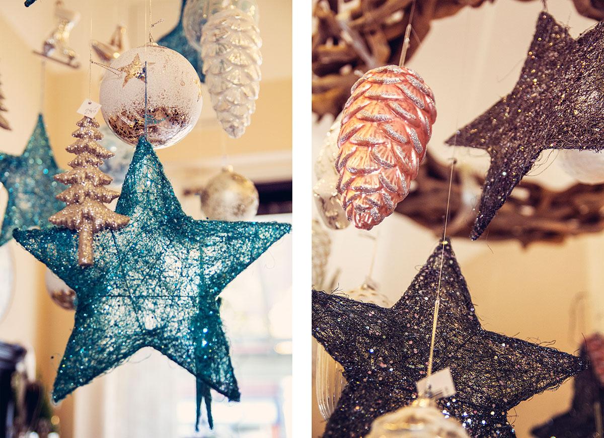 sterne-baumschmuck-weihnachten-glitzer-carpdediem-kiel