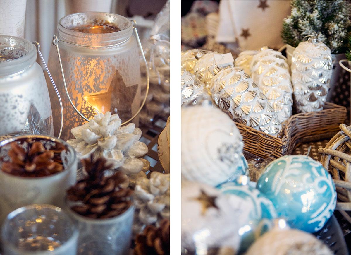 windlicht-stern-tannenzapfen-kugeln-weihnachten-carpediem-kiel