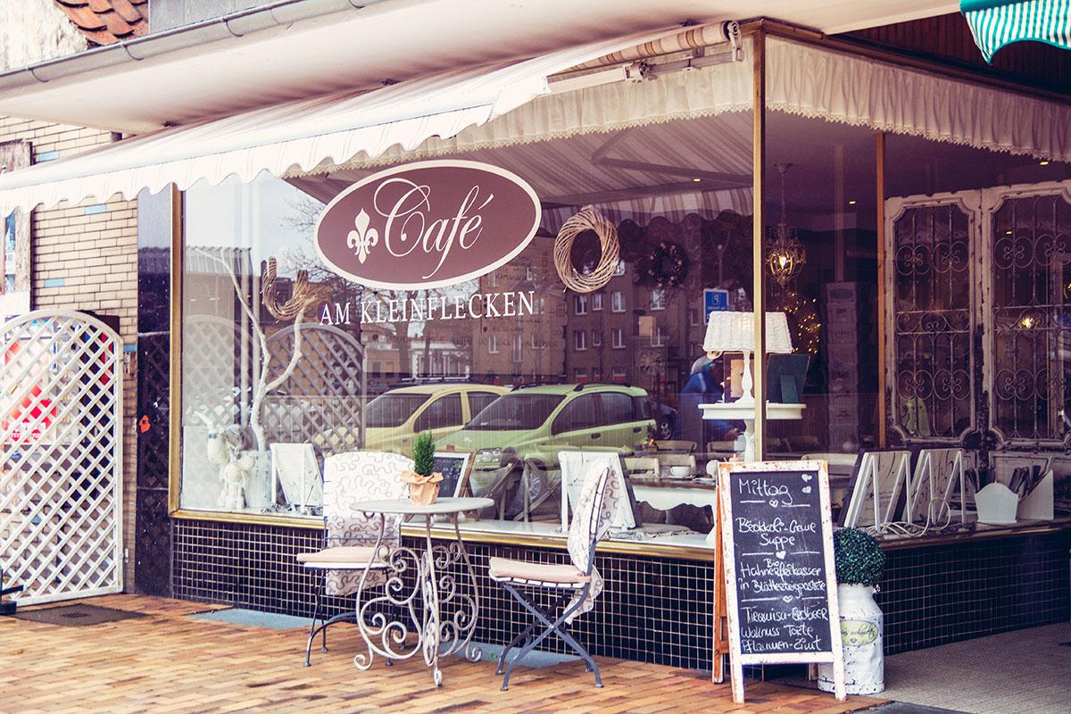 Cafeamkleinflecken-neumuenster-aussen2
