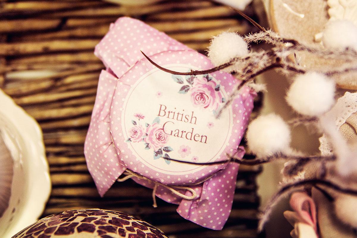Cafeamkleinflecken-neumuenster-britishgarden