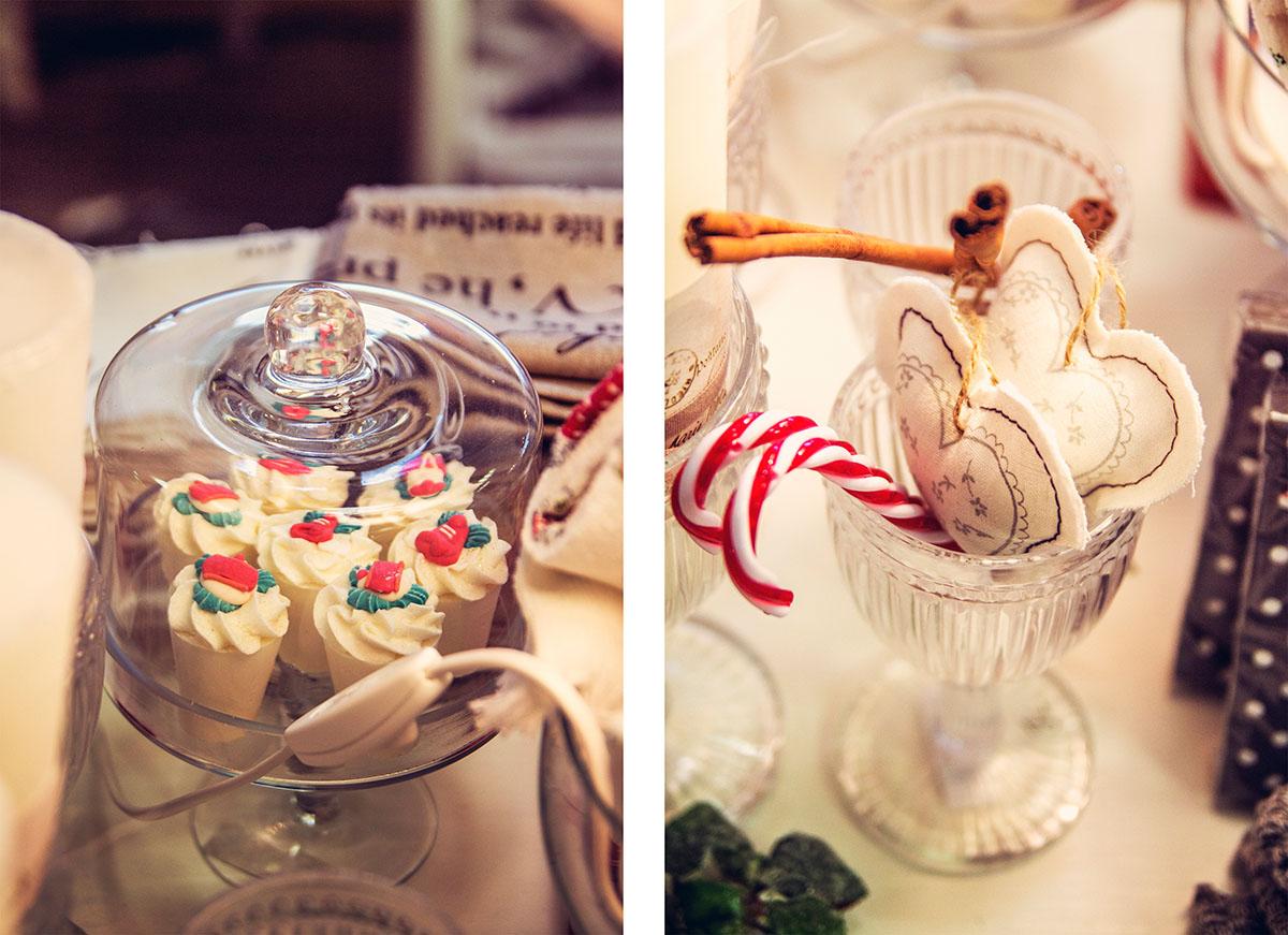 Cafeamkleinflecken-neumuenster-cadecupcake-weihnachtsdeko