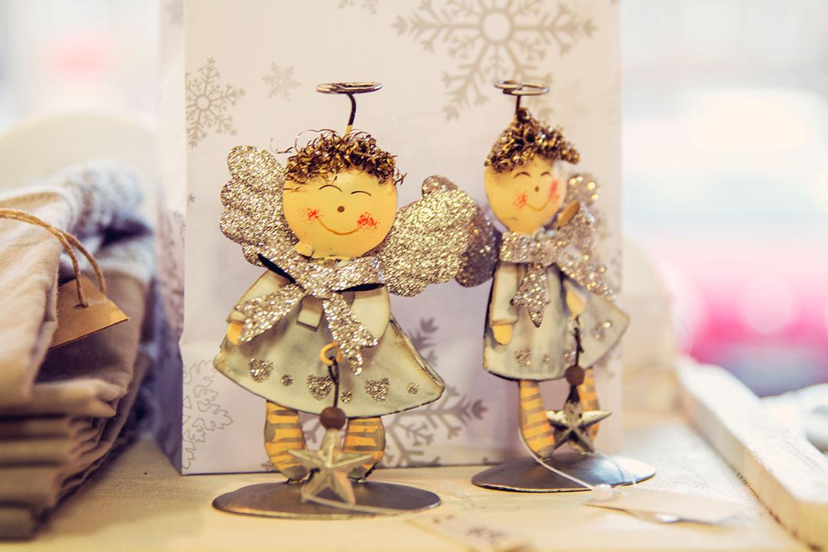 Cafeamkleinflecken-neumuenster-engelsfigur-weihnachten