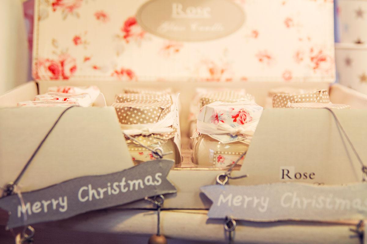 Cafeamkleinflecken-neumuenster-kerzen.glas.-weihnachten