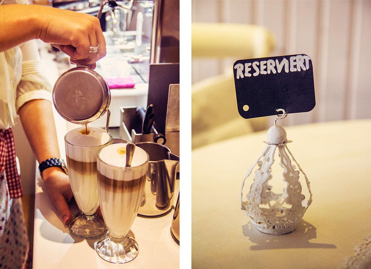 Cafeamkleinflecken-neumuenster-lattemacchiato-reserviert